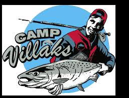 Camp-villaks-logo.png